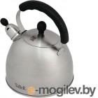 Чайник со свистком TalleR TR-11342