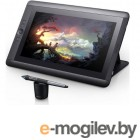 Wacom Cintiq 13HD DTK-1300 black