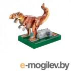 ND Play Тираннозавр NDP-045