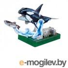 ND Play Морской кит NDP-047