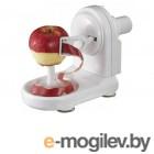 Для нарезки и очистки Машинка для чистки яблок  Слайсер Beringo Apple Peeler
