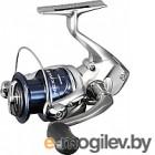 Катушка рыболовная Shimano Nexave C5000 HG FE / NEXC5000HGFE