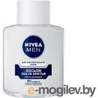 Лосьон после бритья Nivea Men для чувствительной кожи (100мл)