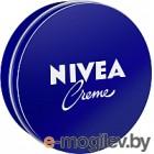 Крем для тела Nivea Увлажняющий универсальный (150мл)