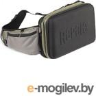 Rapala Sling Bag / 46006-1
