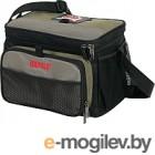 Rapala Lite Tackle Bag / 46017-1