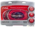 Комплект проводов для автоакустики AURA AMP-2410