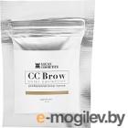Краска для бровей Lucas Cosmetics Хна в саше (10г, светло-коричневый)