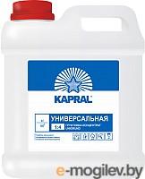 Грунтовка Kapral Unigrund (10кг)