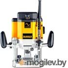 Профессиональный фрезер DeWalt DW625E-QS