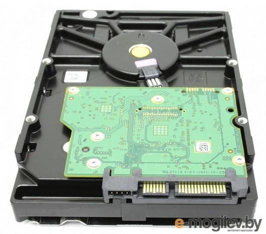 Seagate 1500Gb 3.5 ST1500DL003
