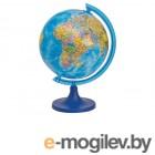 Интерактивные глобусы DMB 694 220mm 451157