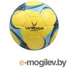 Футбольные мячи Vintage Fieldhawk V150 28267465