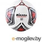 Футбольные мячи Mikasa REGATEADOR5-R 28268964
