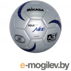 Футбольные мячи Mikasa SVN50-BSL 28268434