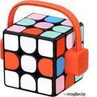 Кубики Рубика Xiaomi Giiker Metering Super Cube
