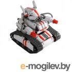 Xiaomi Mi Robot Builder Rover LKU4037GL