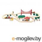 Xiaomi Mi Toy Train Set BEV4144TY