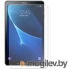 для Samsung Tab Защитное стекло для Samsung T580/585 Galaxy Tab A 10.1 Zibelino TG ZTG-SAM-TAB-T585