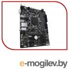 Материнская плата Gigabyte H310M S2 2.0 (rev. 1.0)