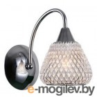 Светильник настенный CRISTY E14X1X40W CHROME 1170/1W