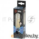 ЭРА Б0027961 свеча витая F-LED BTW-7w-840-E14