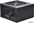 Блок питания для компьютера Deepcool DN500