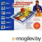 Электронные конструкторы и модули Знаток 180 схем 180-Znat / 70085