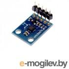 Электронные конструкторы и модули Радио КИТ 3-х осевой магнитный компас HMC5883L GY-273 RI016