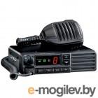 автомобильные радиостанции Vertex VX-2100 V/U