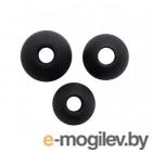 аксессуары для наушников и гарнитур Zibelino WT-E2039 Black Z-WTE2039-BL