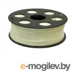 все для 3D-принтеров и 3D-ручек Bestfilament ABS-пластик 1.75mm 1кг White
