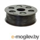 все для 3D-принтеров и 3D-ручек Bestfilament PLA-пластик 1.75mm 1кг Black