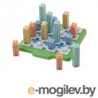 головоломки Popular Playthings Мегаполис