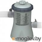 очистка Фильтр-насос Intex 28602