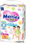 Трусики-подгузники Merries XL (38 шт)
