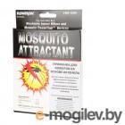 Flowtron МА-1000 - приманка для комаров