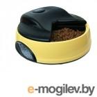 Автоматические кормушки Feed-Ex PF1Y Yellow для животных