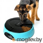 Автоматические кормушки Feed-Ex PF2B Blue для животных