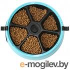 Автоматические кормушки Feed-Ex PF6B Blue для животных