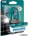 Автомобильная лампа Philips 12342XV+B1