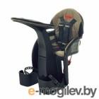 Велокресла / сидения WeeRide Safefront Deluxe