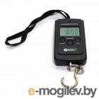 Весы дорожные / безмены Garin DS2 BL1 2LR03 - безмен электронный