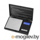 Весы карманные Kromatech Professional Mini 100g