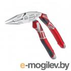 Губцевый инструмент NWS ErgoMulti 1406-49-200