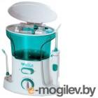 Ирригаторы Dental Volk Technologies DVT1