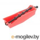 Ледобуры и аксессуары к ним Чехол для ножей ледобура Vista EZBG-4110 110mm