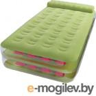 Надувные матрасы, кровати Intex 99x191x47cm 67716