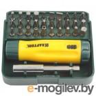 Kraftool 26142-H32