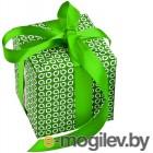 Подарочная упаковка, шары Наборная упаковка  M